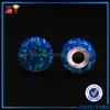 Evil Eye Opals For Sale/Opals For Sale Cheap/Evil Eye Mexican Opal