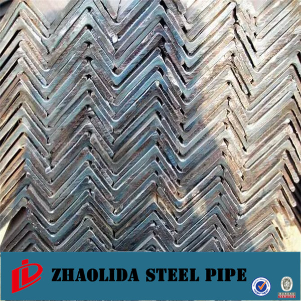 structure steel angle ! equal angle ss400 good st52 equal leg hot rolled mild angle steel