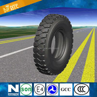 Commercial truck tire price truck tyre 215 75 17.5