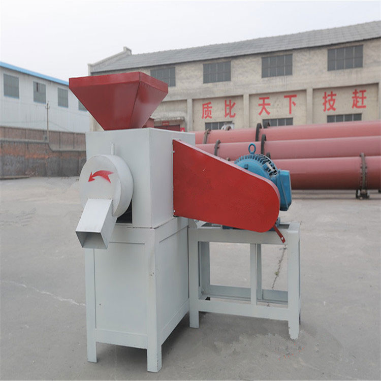 Professional design crumb rubber making machine, tyre recycling machine price