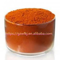 Fine Quality Cerium Oxide Powder Polishing