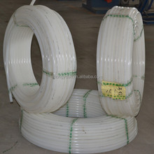 Factory of Plastic Pure raw material LG XL1800 PEX-a heating pipe