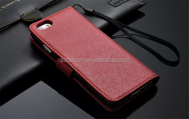 hot sale mobile phone case for iphone 6