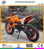 Hot sell sport bike 600 and 49cc Mini Dirt Bike DB003