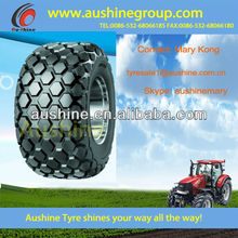tractor tire 23.1X26