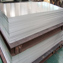 Hot sale Prime bending anodized aluminum plate price