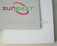 laminated melamine mdf board, 4x8 melamine board,melamine faced mdf board 15mm