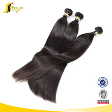 Reliable import indian hair jazz wave human hair extensions factory cheap sale