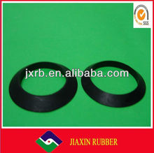 Custom Design factory price rubber flange washer