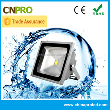 Economical 20w led flood light with CE RoHS