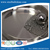 AISI420C 440C 304 316 stainless steel balls (SGS ISO approved)