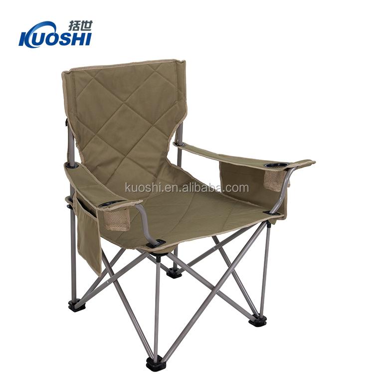 Silla plegable de camping al aire libre al por mayor - Silla camping plegable ...