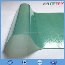 [ANLITE]Building Materials Polycarbonate Good Roof Insulation