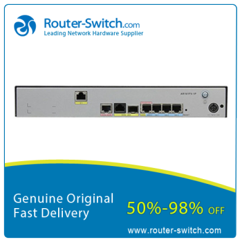 Huawei Quidway AR161 Series Enterprise router with best price AR161W