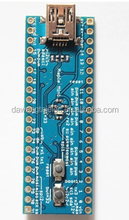 Leaflabs Leaf ST STM32 Cortex M3 Development Board Maple Mini