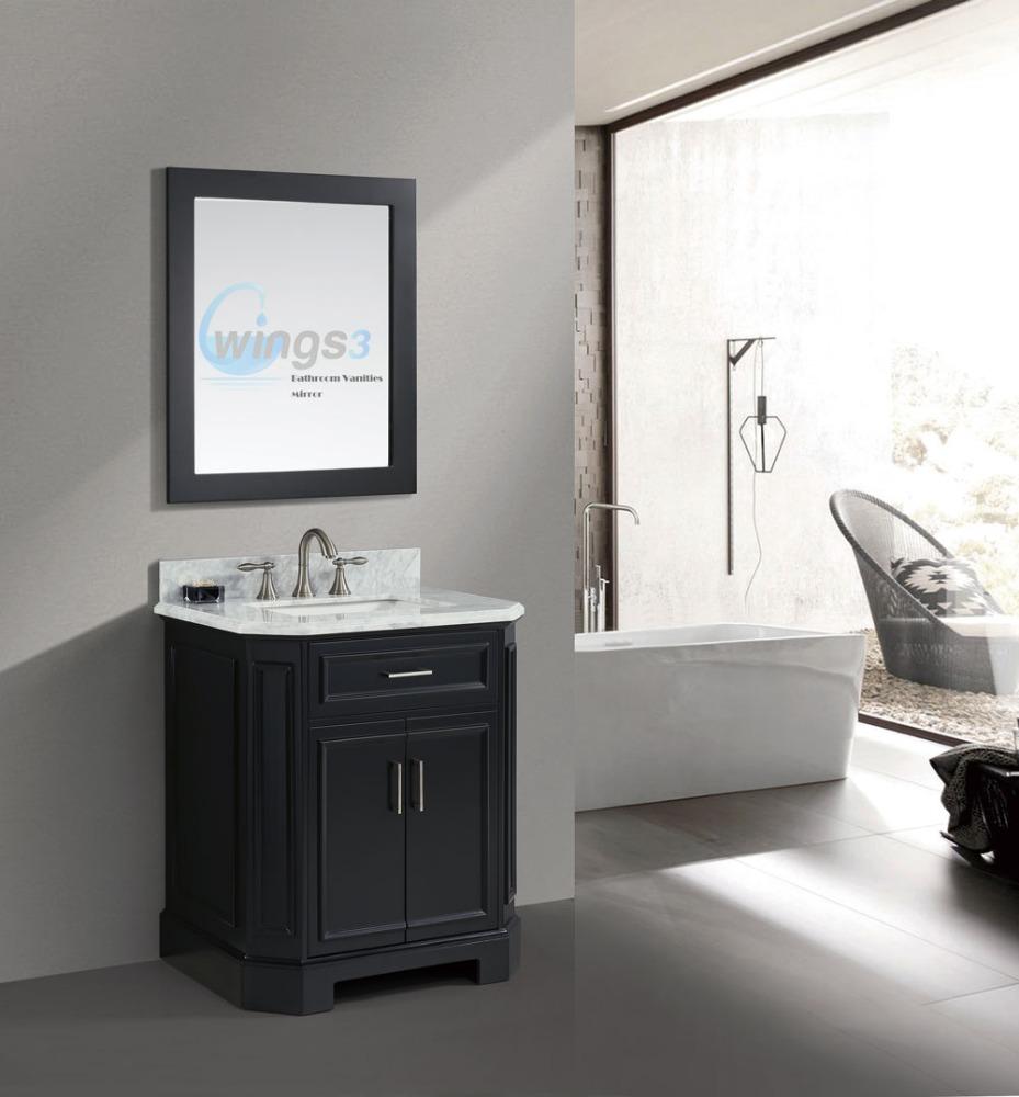 Grossiste en salle de bain