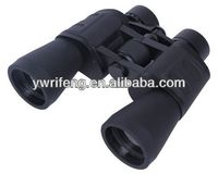 2014 New design military telescope Optical Instruments Telescope Binoculars brass nautical antique telescope