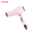HANA household use 2000w DC motor hair dryer