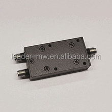 rf microwave components 2 Way Micro-Strip power dividers 2-18GHz