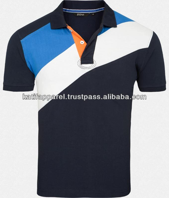 Short sleeve polo shirts, clothes, cut and sew polo t shirt,