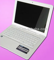 cheap china price 11.6 inch laptop computer/notebook/portable PC
