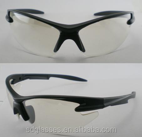 8821da7f92bd China polo sunglass wholesale 🇨🇳 - Alibaba