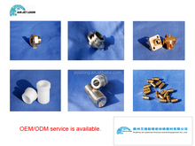 China manufacturer bolts nut and industrial fasteners