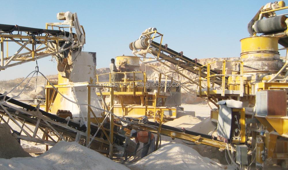 concrete machine for sale