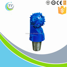 API rubber sealed bearing bit
