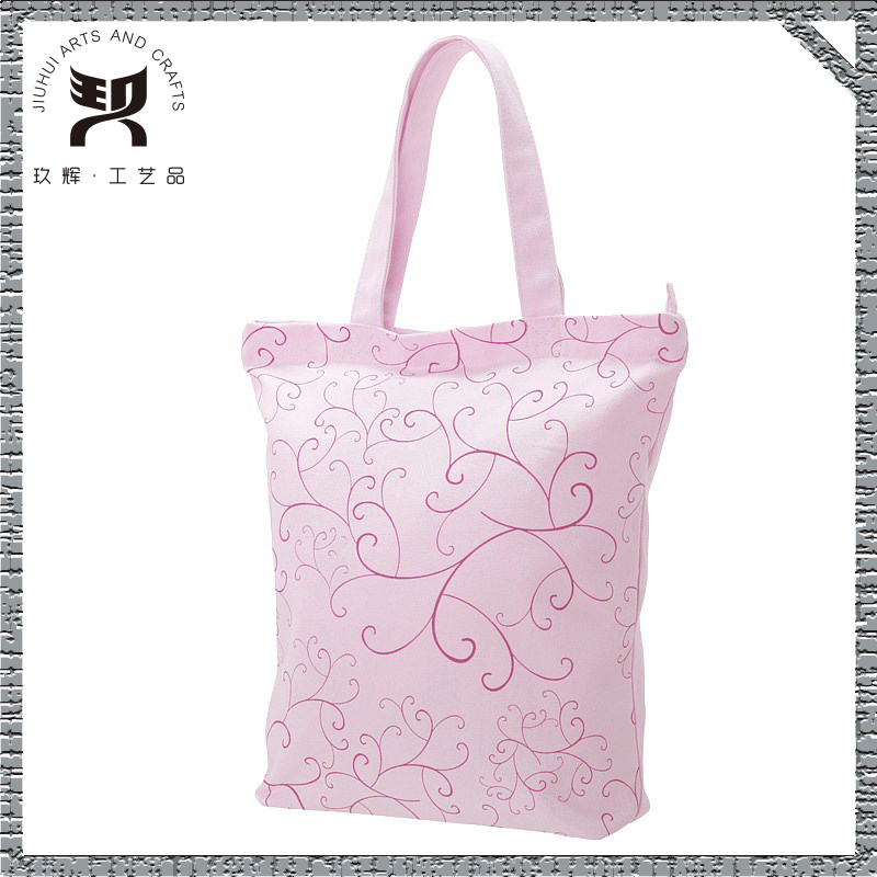 Tote durable quilted ngil bag cotton duffle bag diaper bags n g