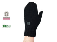 heated gloves industrial gloves colored golf gloves