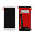 Replacement Mobile Phone Parts Full LCD Complete LCD Touch Screen Digitizer Assembly For Huawei Honor 6