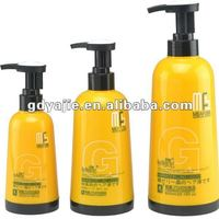 Wholesale Fashion Professional Shampoo Brand Names