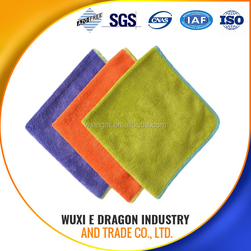3m microfiber cleaning cloth, factory, 8 years produce experience