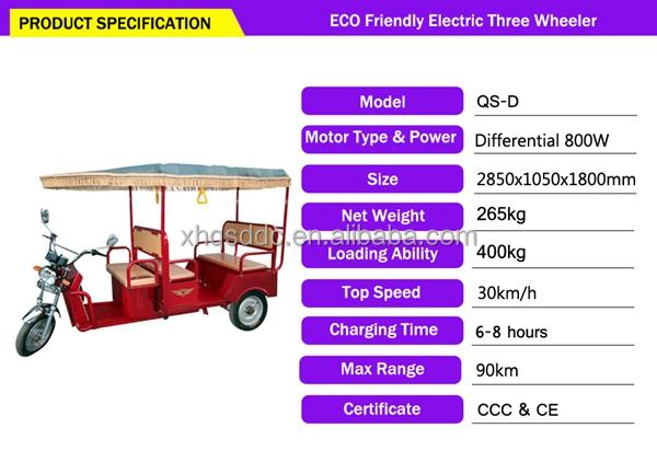 Auto Rickshaw Wiring Diagram Wiring Diagrams