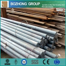 8047 alloy steel bar price per ton ,no middleman