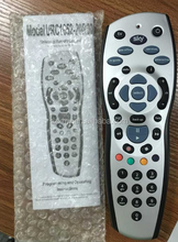 Sky+HD 120 Remote Control sealed in Official Sky Branded Retail Packaging with Duracell Batteries & Manual