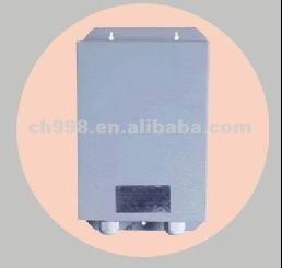 waterproof bathroom wall panels power adapter