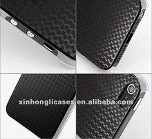 Plaid aluminum case for iphone 5, for iphone5 accessory