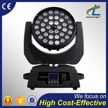 Factory sale led star effect stage lighting