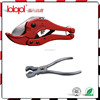 duct cutter6~42mm,wiring duct cutter ,Cable-Knife, Cable Cutter and MicroDuct connectors