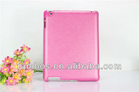 For iPad 2 3 4 Stand Cover Leather Case for Tablet PC Folding Tablet Stand Cover