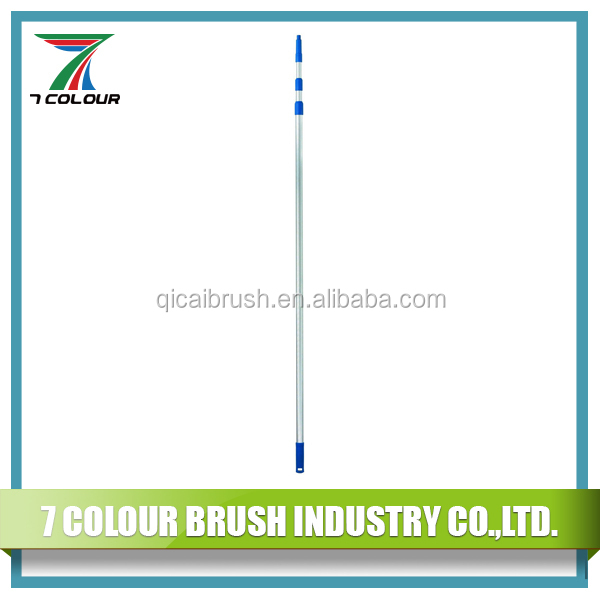 Quality Flag Poles Wholesale Wholesale: Clam...