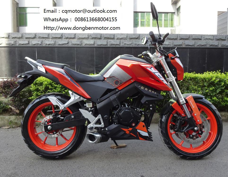 http://pic.chinawenben.com/upload/1_k7q1boqv7br8d7v8vqkakk2k.jpg_china 200cc motorbike