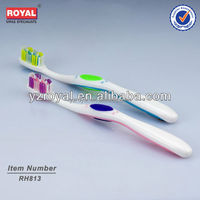 Adult toothbrush of high quality home care products