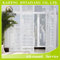window shade blind curtain roller shutter
