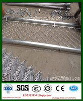 cheap chain link dog kennels indoor dog kennels factory and manufacturer
