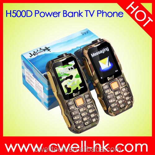 1.77 inch Quad Band small size Mini dual sim mobile phone with long battery life