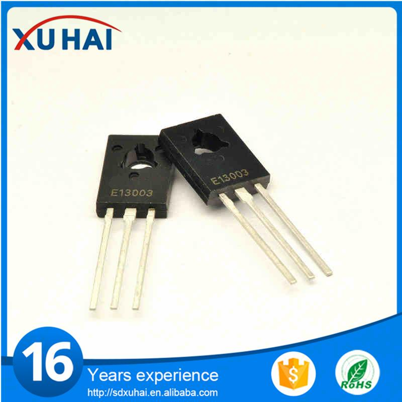 Throught Hole power transistor mosfet d1047