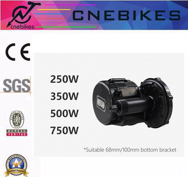 electric pedal scooter 48v electric controller 48v 500w bafang bbs02 750w bafang 750w motor kit bbs02